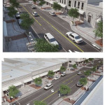 Downtown Street Improvements