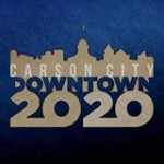CarsonCityDowntown20-20