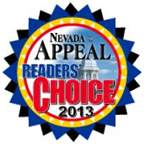 NevadaAppealReadersChoice2013-144h