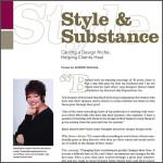 SytleSubstance-Img
