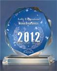 award-144h